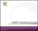 FIRO® Feedback Cards